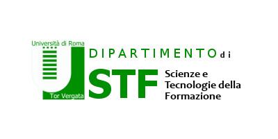 Università di Roma Tor Vergata - Dipartimento di Scienze e Tecnologie della Formazione